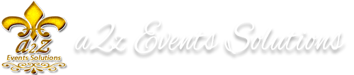 Event Management Company in Lahore, Pakistan