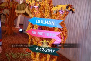 creative wedding planners, event planner in lahore