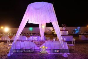 best caterers, gazebo, catering service in lahore