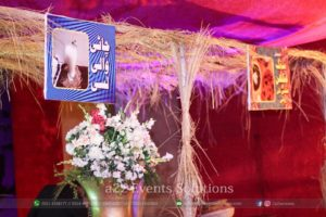 wedding caterers in lahore, events management company in lahore