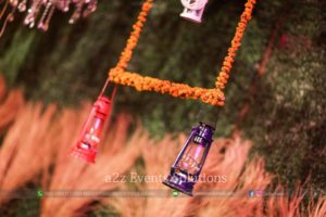 pakistani wedding planners, events management company in lahore