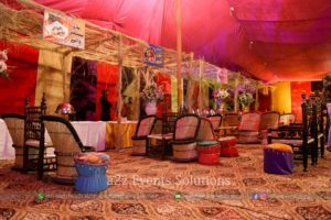 catering company in lahore, best caterers in lahore
