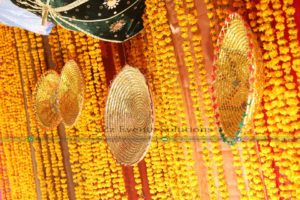 mehndi decor, stage decor, decor experts, traditional touch