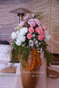 imported flowers decor, best florists service providers