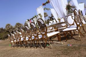 ss chairs service providers, vip chairs