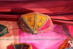 wedding decor specialists in lahore, creative designers and planners