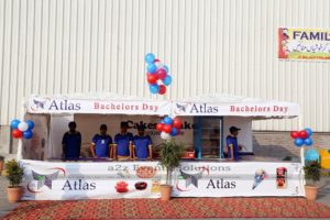 caterers in lahore, catering setup