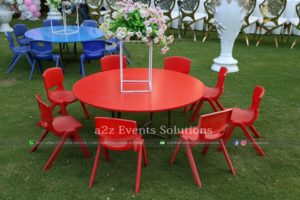 caterers in lahore, outdoor setup
