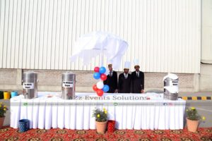 best caterers in lahore, stalls service providers