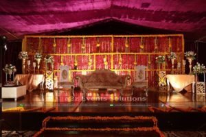 stage, grand stage, new stage, stages designers, mehndi stages