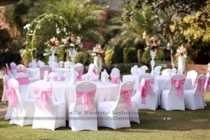 best caterers in lahore, catering company in lahore