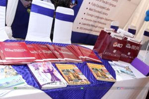 giveaways, goodie bags service providers