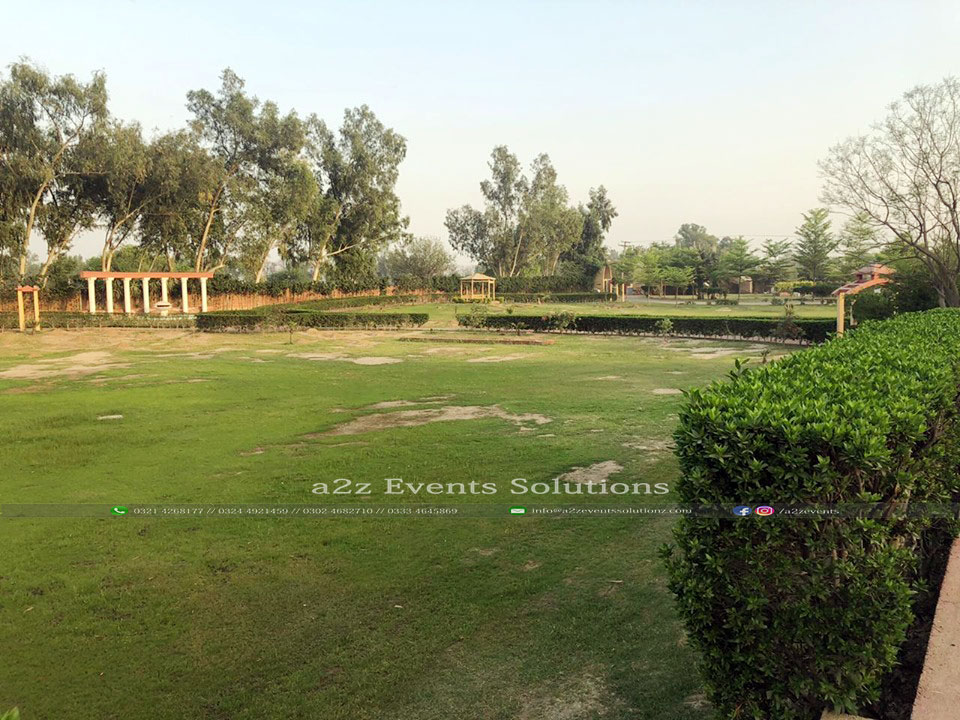 , farm houses in Lahore for picnic, farm house for rent in Lahore for one day, agriculture land for sale on raiwind road Lahore, Lahore raiwind road plot for sale in raiwind road Lahore, midland farm houses Lahore