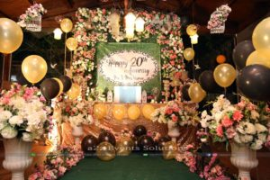 stage decor, stages designers,