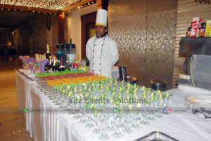 catering company in lahore, best food service providers