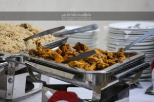 food suppliers in lahore, best caterers in lahore