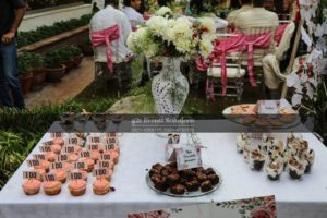 caterers in lahore, food suppliers