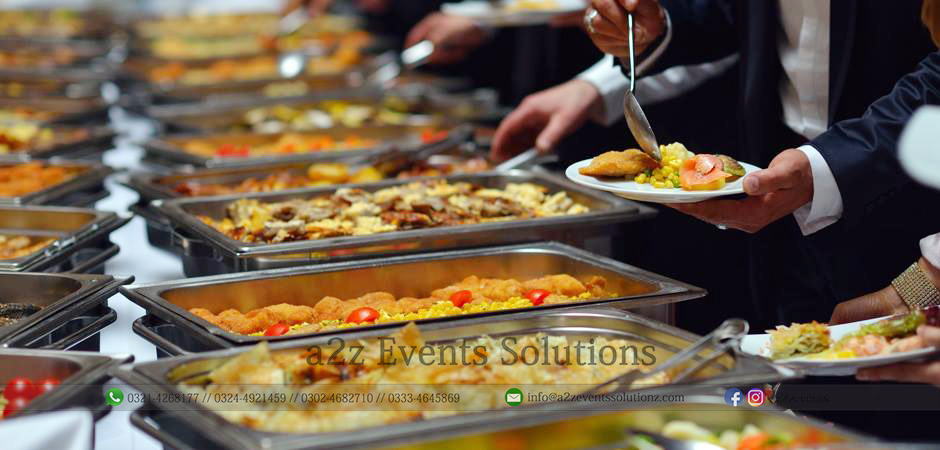 catering company in lahore, food suppliers, Catering services