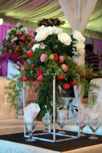 best florists in lahore, fresh flowers decor experts
