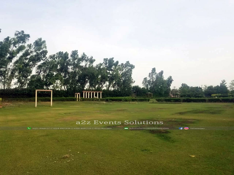 , farmhouses on rent at raiwind road Lahore, farm houses in Lahore, farm houses in Lahore for picnic