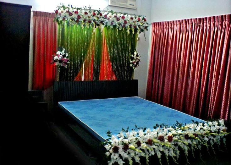 masehri decor, fresh flowers decor, room decor, room masehri designers and decorators