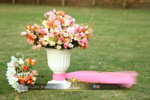 designers and decorators in lahore, bridal shower planners in lahore