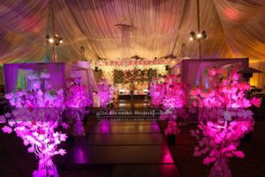 events management company in lahore, best caterers in lahore