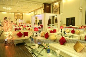 catering company in lahore, best caterers in lahore, arabian gazebo, food suppliers in lahore