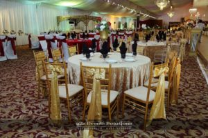 catering company in lahore, wedding designers