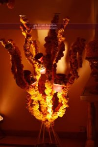 event designers in lahore, events management company in lahore, decor specialists, decor experts
