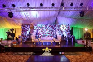 barat stage, grand stage, stages designers