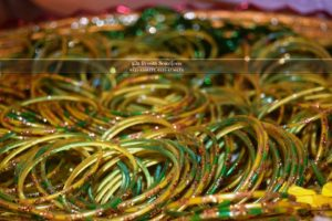traditional touch, mehndi decor, decor specialists, wedding designers