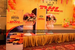 events management company in lahore, corporate setup