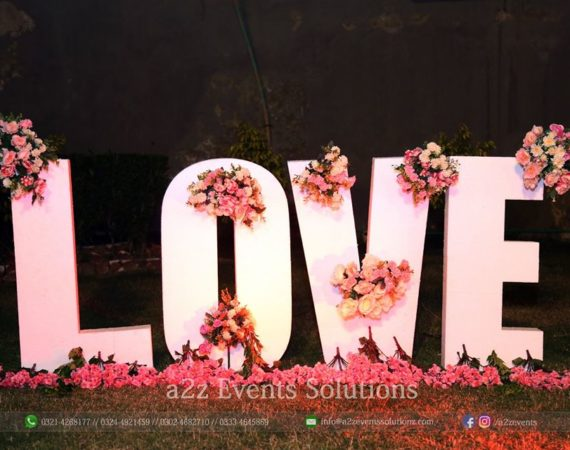 creative-wedding-planners