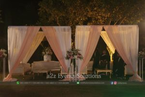 outdoor event, catering company in lahore