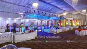 caterers in lahore, events management, wedding designers, event specialists