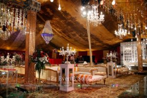 caterers in lahore, vip decor