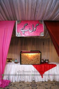 caterers in lahore, catering company in lahore