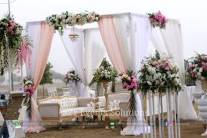 vip sitting, best caterers in lahore