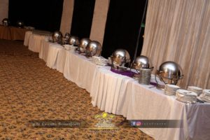 food suppliers in lahore, catering company in lahore