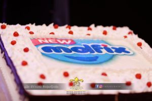 customized cake, food suppliers