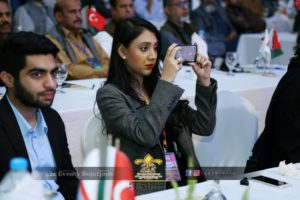 best photographers in lahore, best photography company in lahore