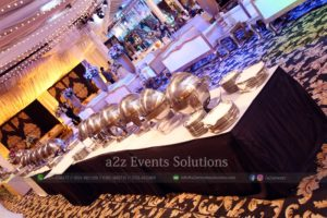 caterers in lahore, food service providers in lahore