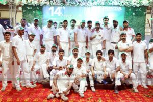best photographers in lahore, best videographers in lahore