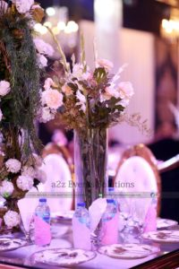 fine dining, best catering company in lahore