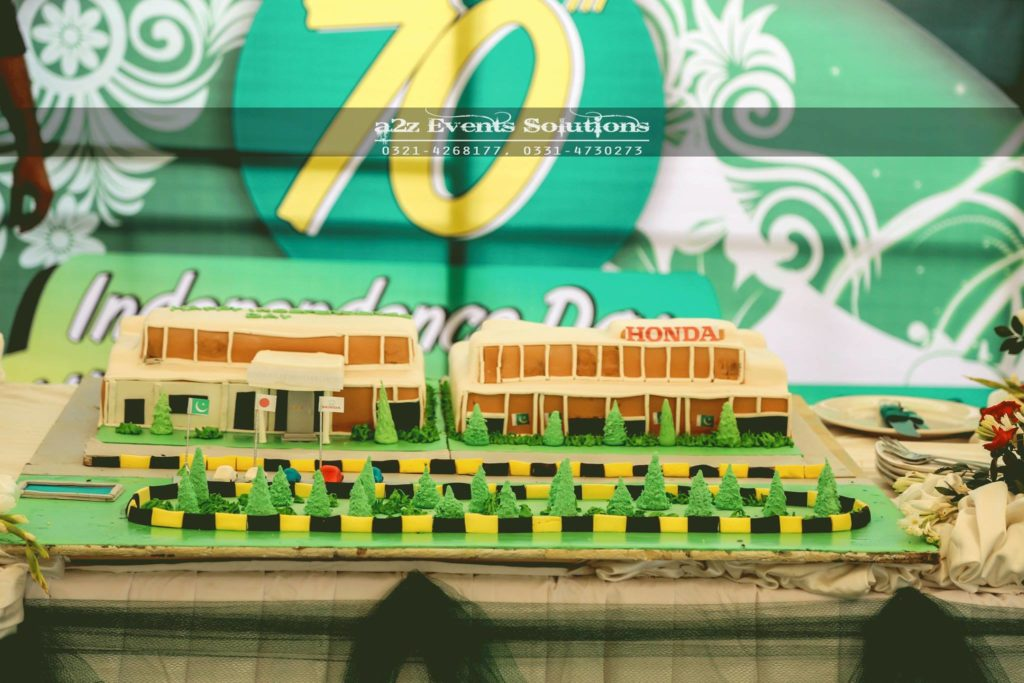 cake service providers in lahore, food suppliers