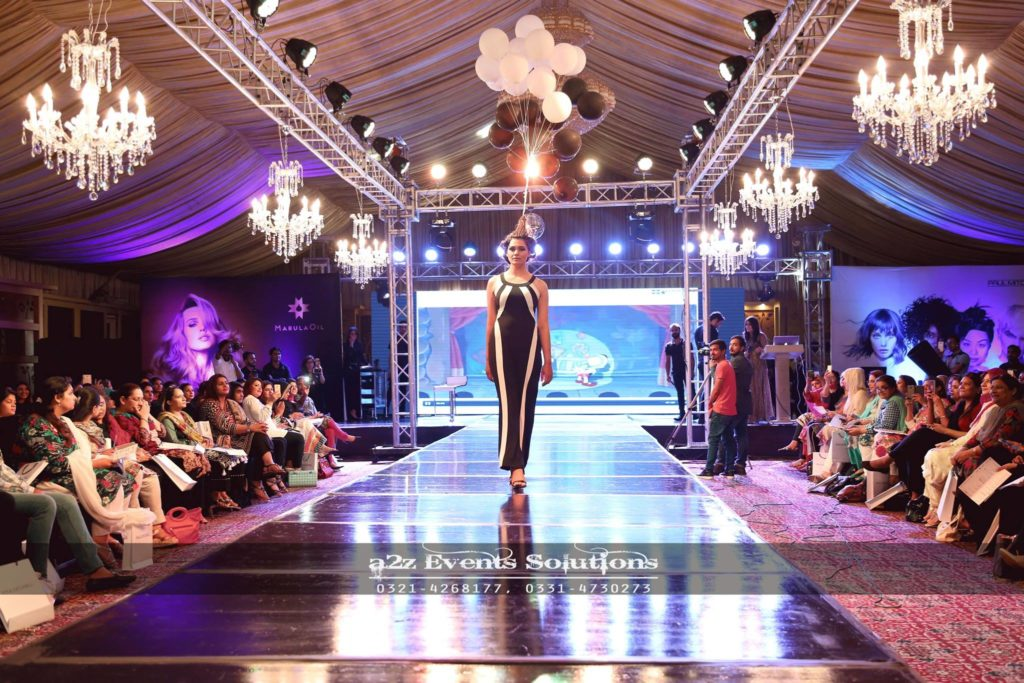 best photographers in lahore, events management company in lahore, product launching , hair product, truss system, truss lighting, smd screen