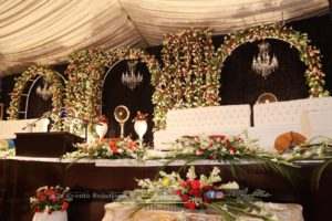 stages designers in lahore, stage decor experts in lahore