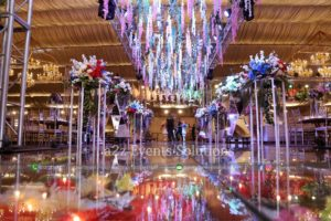 walima decor, best decor specialists in lahore