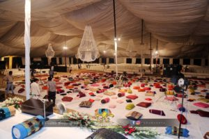 grand setup, best events management company in lahoregrand setup, best events management company in lahore